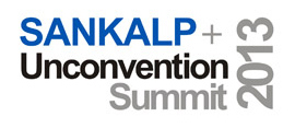 sankalp-summit-2013
