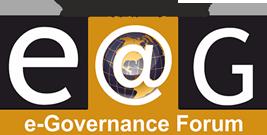 e-Governance-logo