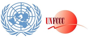 UNFCCC-logos11